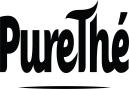 Purethé