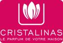 CRISTALINAS