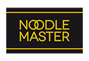Marque Image Noodle Master