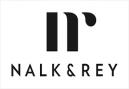 Marque Image Nalk & Rey
