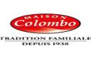 Maison Colombo