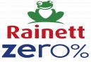 Rainett Zero%