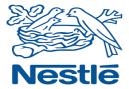 Nestlé Nutristars