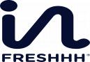 INFRESHHH