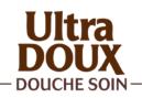 Ultra Doux Douche