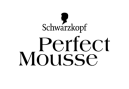 Marque Image Perfect Mousse