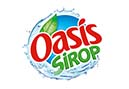 Marque Image Oasis Sirop