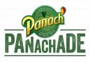 PANACHADE