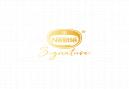Nestle Signature