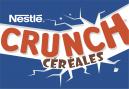 Marque Image Crunch