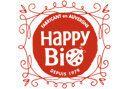Happy Bio