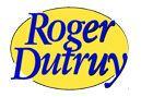 Roger Dutruy