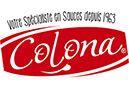 Marque Image Colona