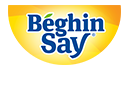 Marque Image Beghin Say