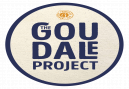 Goudale Project