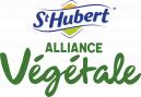 St Hubert Alliance Végétale
