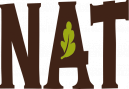 NAT Nestlé