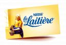 Nestlé La Laitière