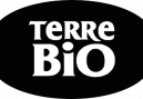 Terre Bio Fromages