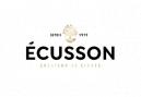 Marque: Ecusson