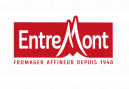 Entremont Bio