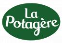 LA POTAGERE  -