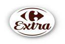 Carrefour Extra