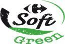 Carrefour Soft Green