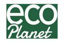 Carrefour Ecoplanet