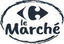 Carrefour Le Marché