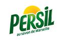 Marque Image Persil