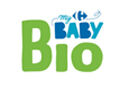 Carrefour Baby Bio