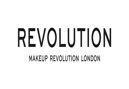Revolution London