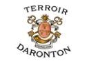 TERROIR DARONTON