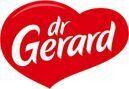 Dr Gérard