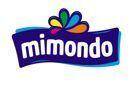 Mimondo