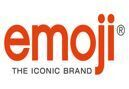 Emoji The Iconic Brand