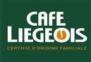 Marque Image Cafe Liegois