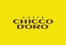 Café Chicco D'Oro