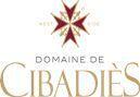 Domaine de Cibadiès