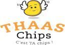 Thaas Chips