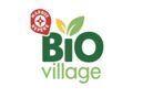 Bio Village