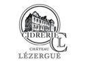 Château de Lézergué