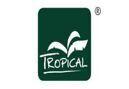 Tropical World Food