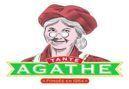 Tante Agathe