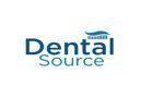 Dental Source