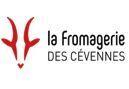 La Fromagerie des Cévennes