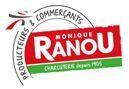 Monique Ranou