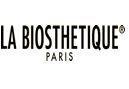 La Biosthétique