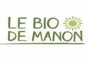 Le Bio de Manon